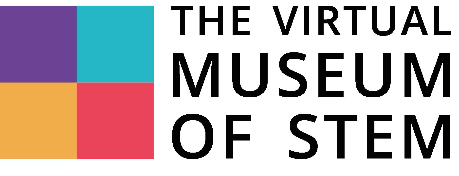 Virtual Museum of STEM